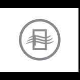 ico_permeabilidad_aire